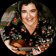 Carola Zafarana